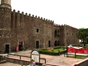 Learn Spanish in Cuernavaca