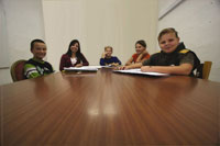 English Classes in Sliema